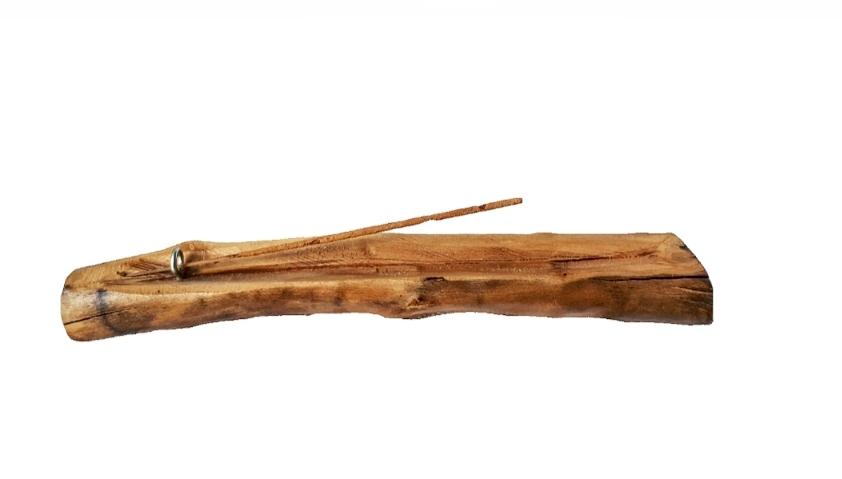 Βάση για αρωματικά στίκ CAN17