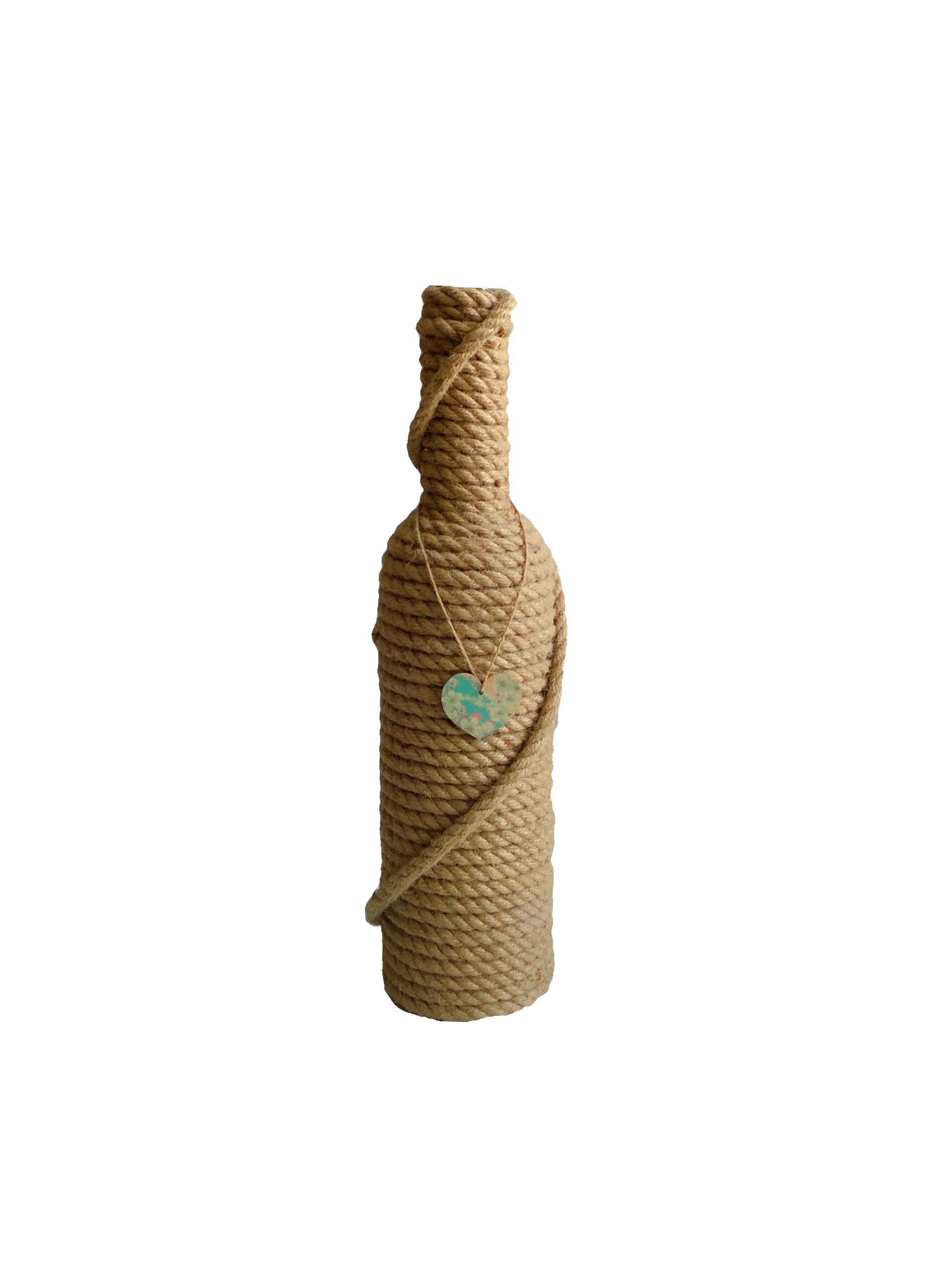 Διακοσμητικό μπουκάλι BOT13