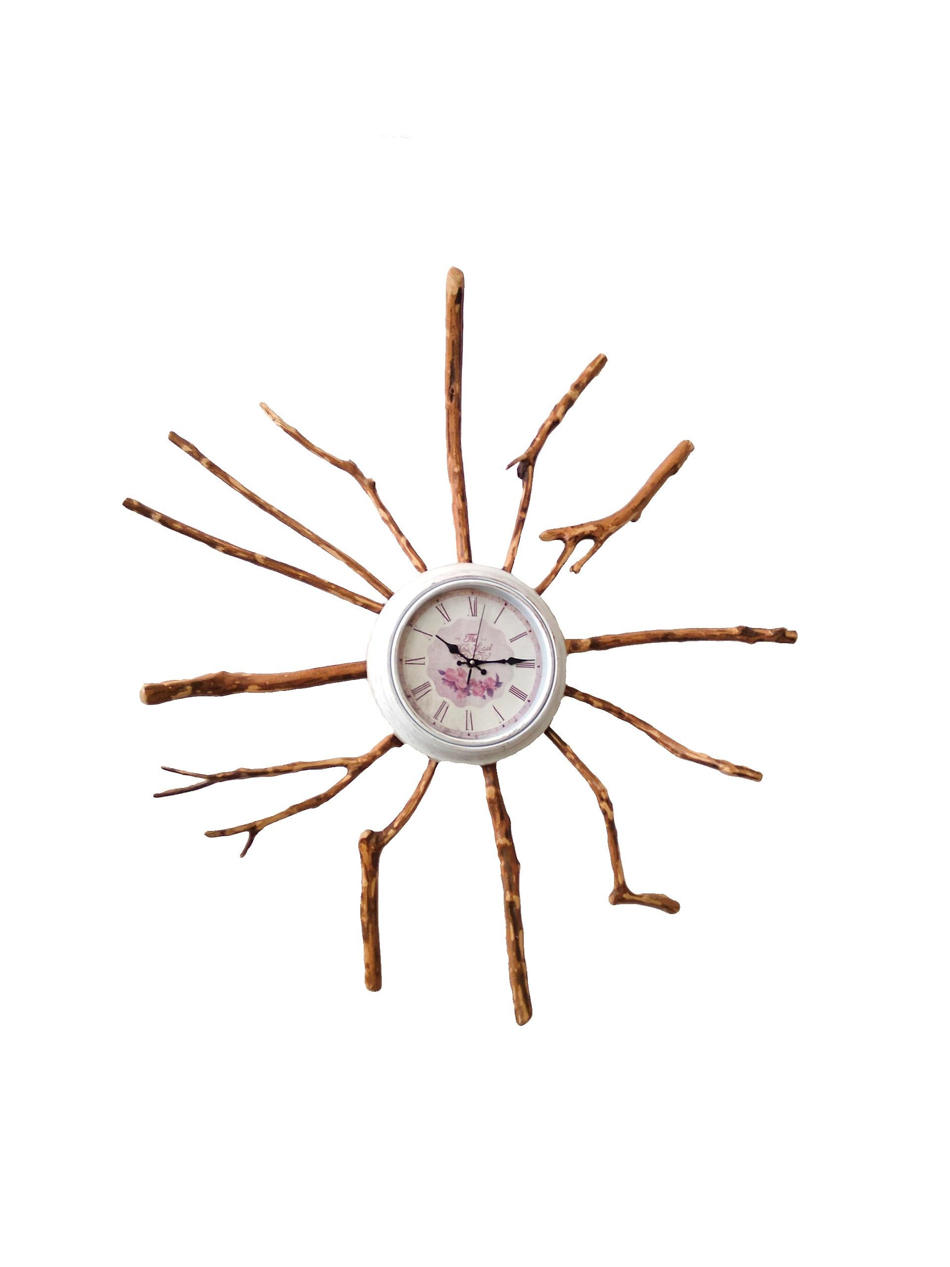 Ρολόι τοίχου CLO14