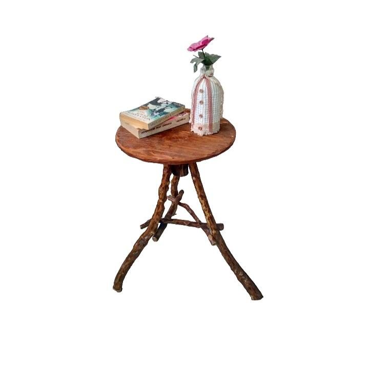 Τραπέζι από ξύλο ελιάς TAB009