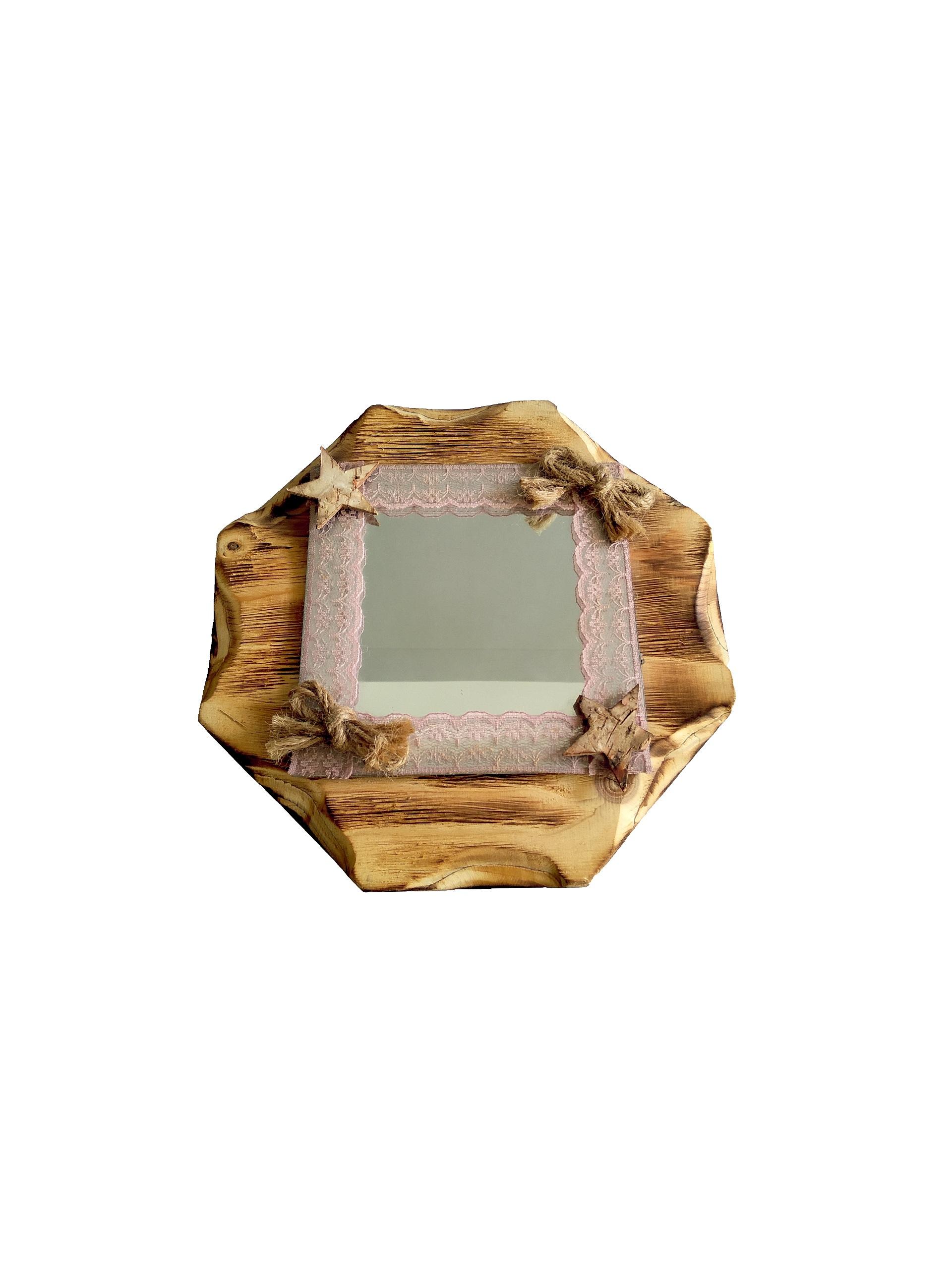 Μίνι καθρέπτης MIR011