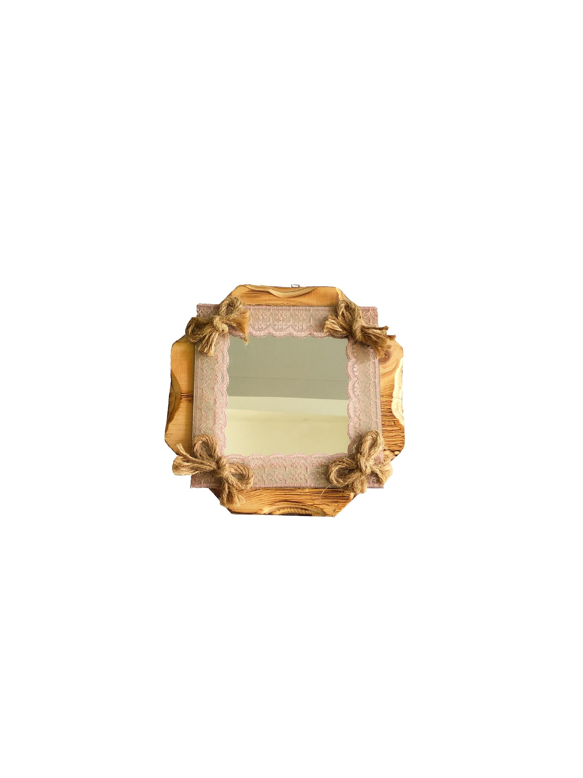 Μίνι καθρέπτης MIR010