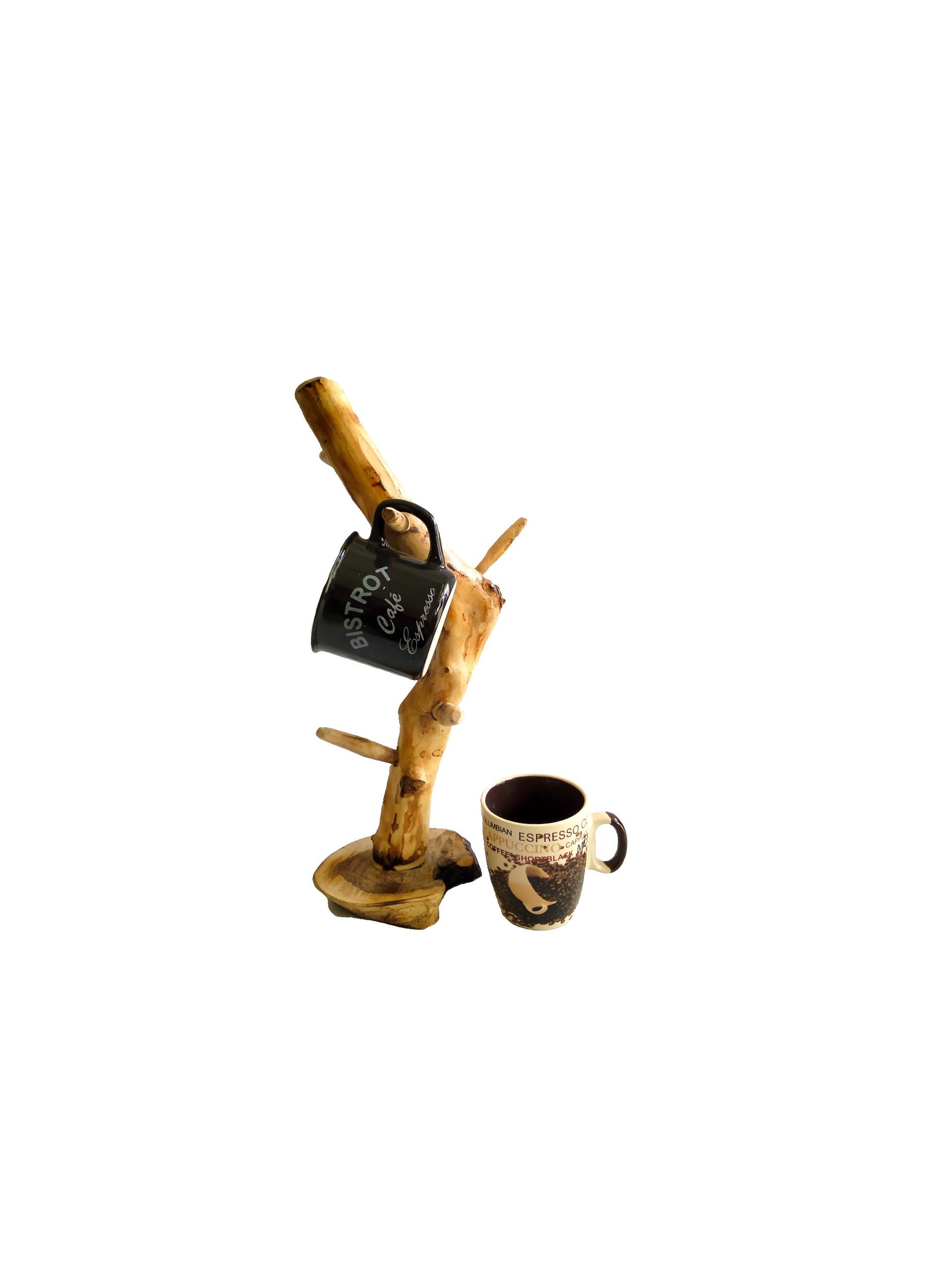 Βάση για κούπες CUP09