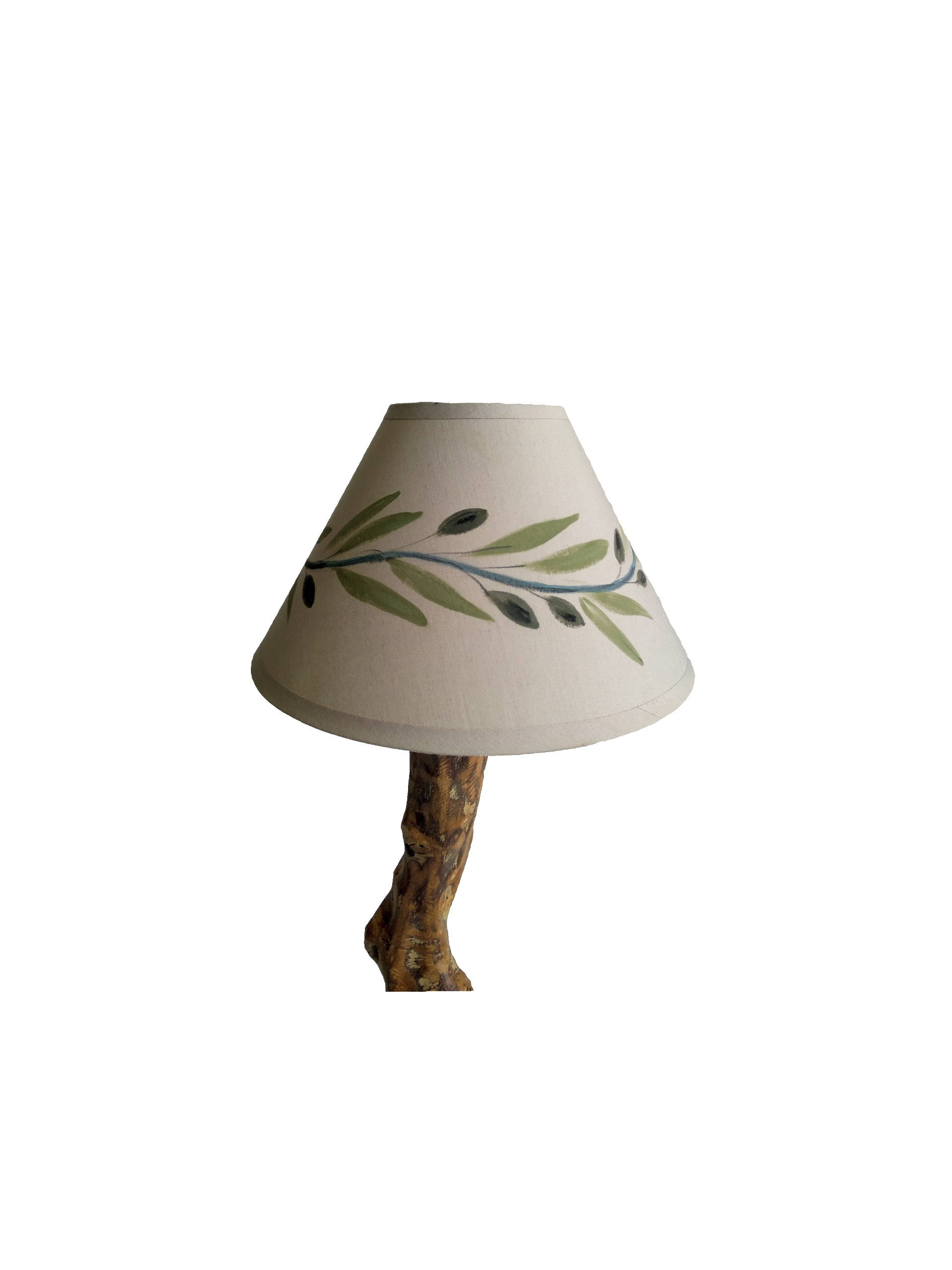 Kαπέλο φωτιστικού LAM32