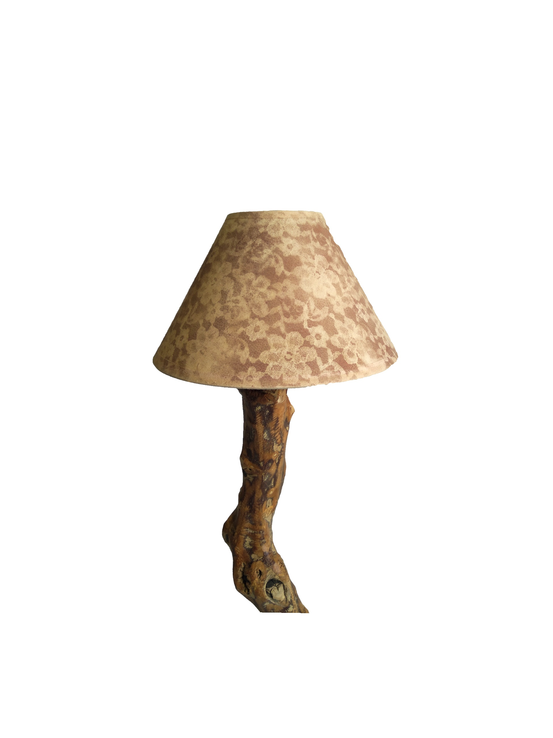 Kαπέλο φωτιστικού LAM31