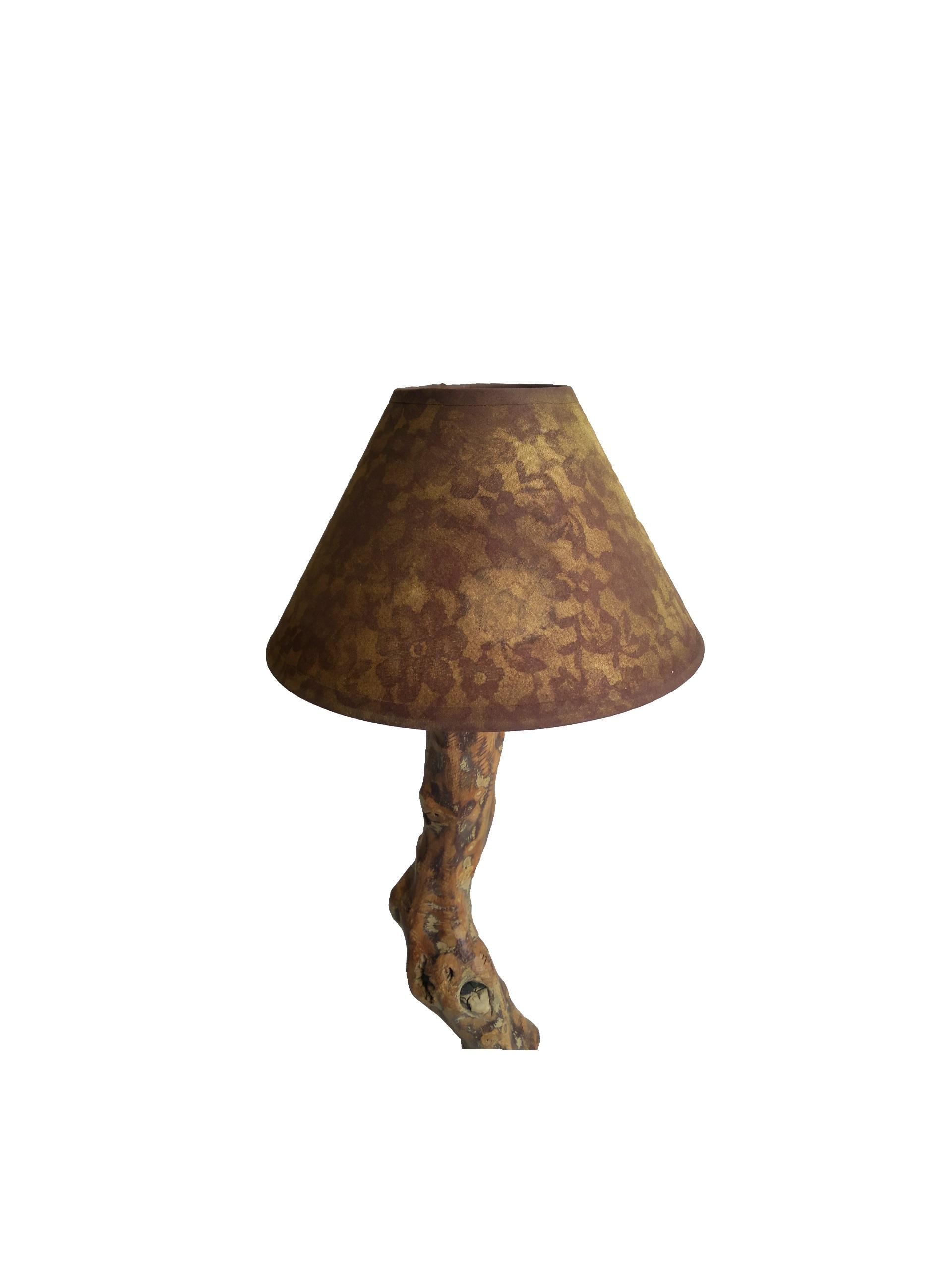 Kαπέλο φωτιστικού LAM30