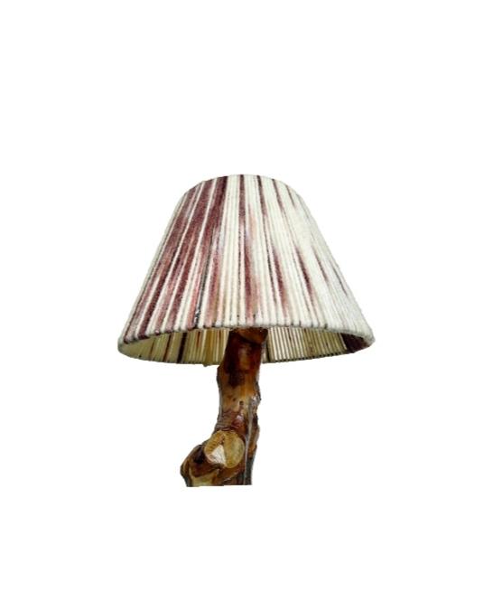Kαπέλο φωτιστικού LAM22