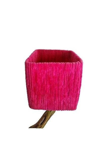 Kαπέλο για πορτατίφ LAM23