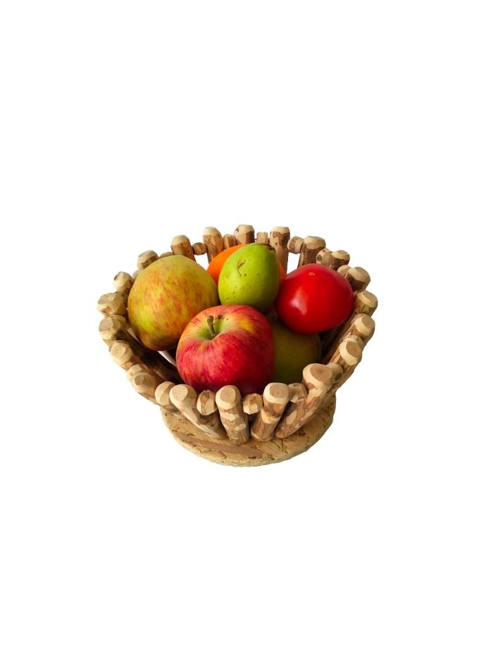 Βάση για φρούτα FRT02