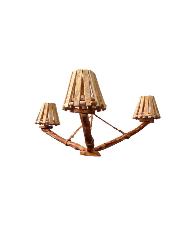Φωτιστικό οροφής ORF03