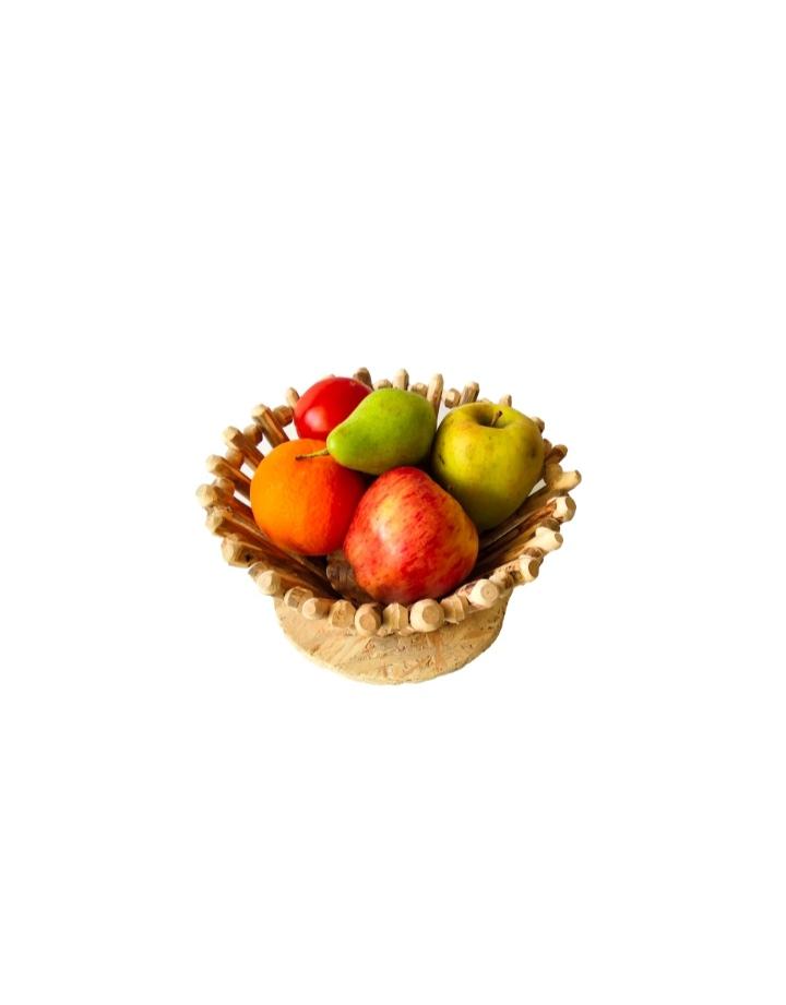 Βάση για φρούτα FRT05