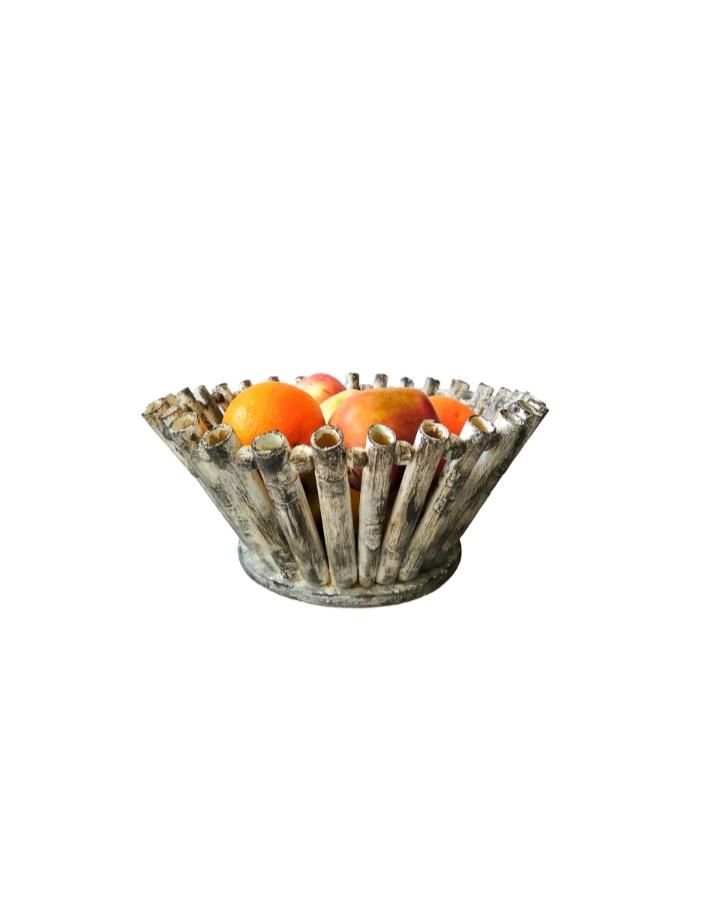 Βάση για φρούτα FRT07