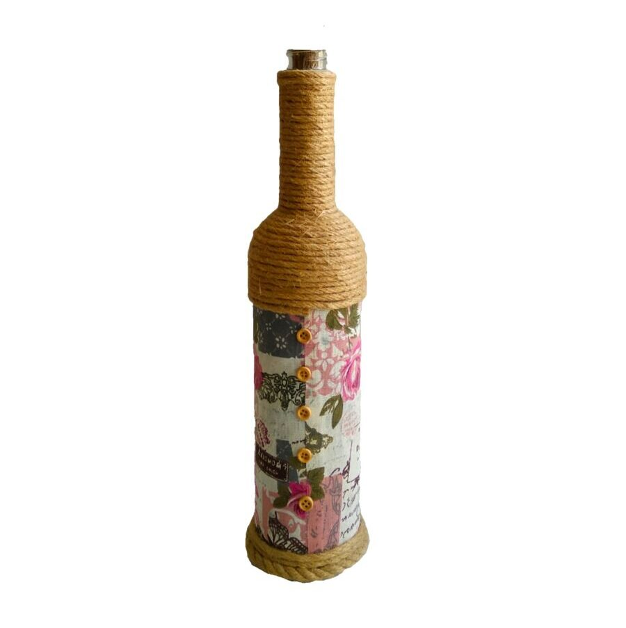 Διακοσμητικά Μπουκάλια