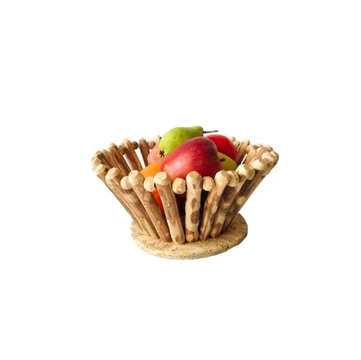 Βάσεις για Φρούτα(Φρουτιέρες)